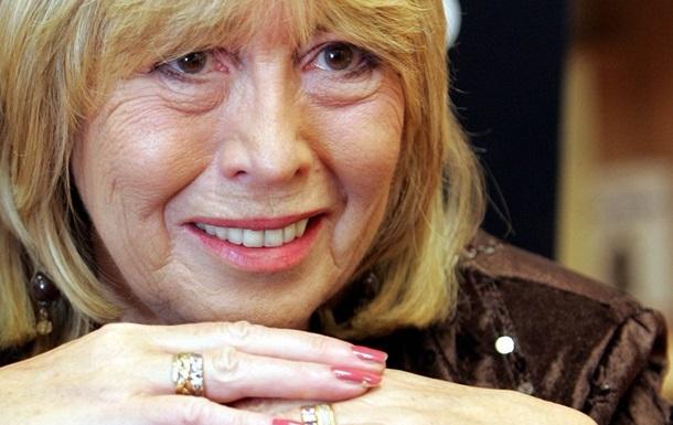 Скончалась первая жена Джона Леннона Синтия