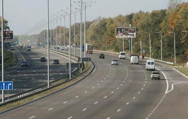 В Укравтодорі повідомили, в яку суму обійдеться ремонт доріг