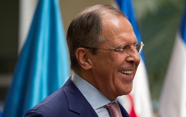 Лавров рассказал о решении проблем крымских татар