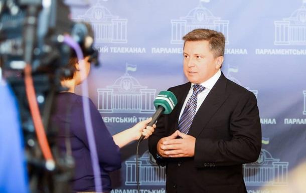 Итоги 4 апреля: Сын Азарова объявлен в розыск, ушел в отставку глава ГАИ