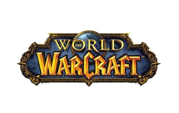Кримчани не можуть грати в World of Warcraft і Diablo через санкції