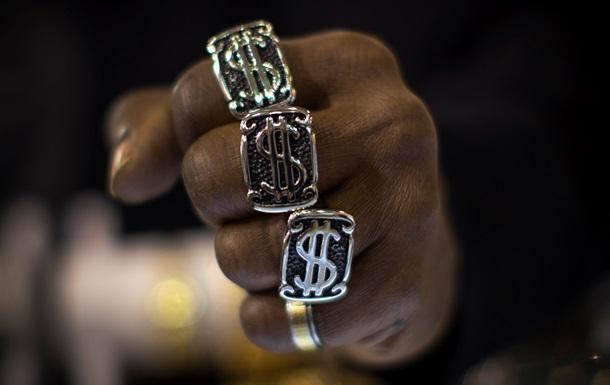 Обзор зарубежных СМИ: как доллар управляет миром