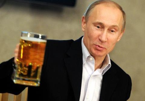 Чего хочет Путин на самом деле?
