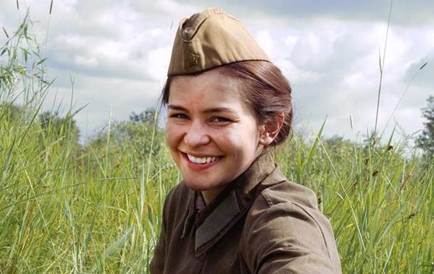 Война без пропаганды. В Украине стартовал фильм Незламна