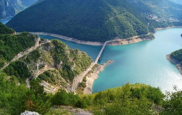 Топ-10 лучших национальных парков Европы - The Guardian