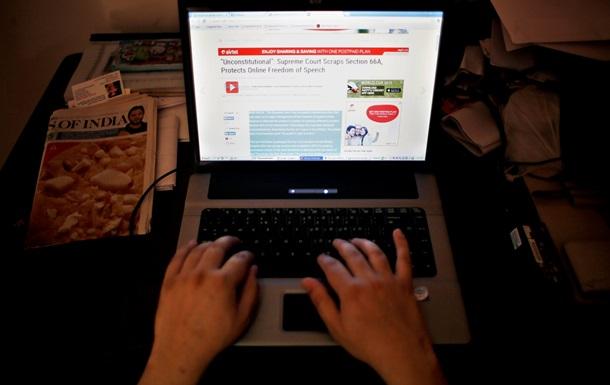 Как проходит обычный день из жизни российского интернет-тролля