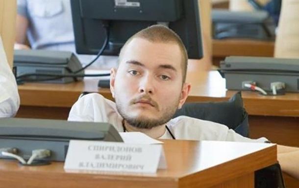 Програміст з Росії став першим кандидатом на пересадку голови