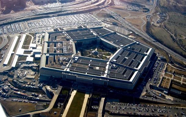 """Американские военные анонсировали разработку """"вечного"""" суперкомпьютера"""