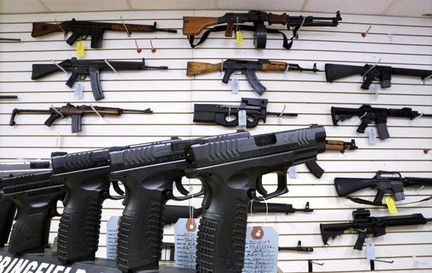 Страны Балтии хотят совместно закупать оружие