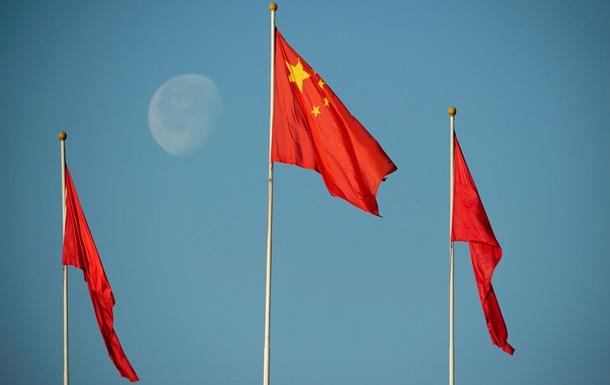 У китайський аналог МВФ і СБ вступили ще п ять країн