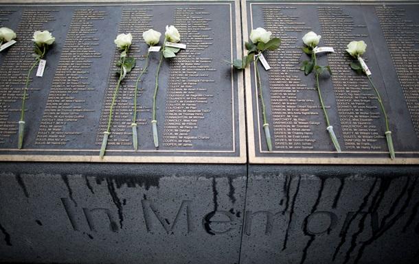 У Британії хочуть канонізувати священика із затонулого  Титаніка