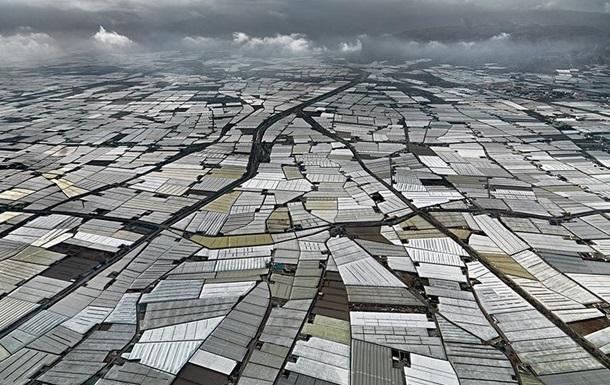 Мир чрезмерности. Трагические последствия роста населения на планете