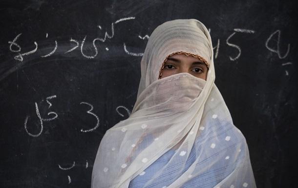 В честь пакистанской правозащитницы Малалы Юсуфзай назвали астероид