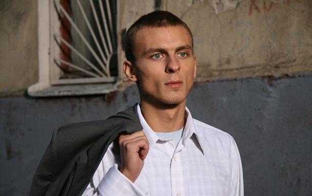 У Москві жорстоко побили зірку серіалу  Солдати