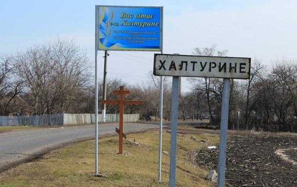 Шило на мыло. Города Нелеповск и Ниочёмск