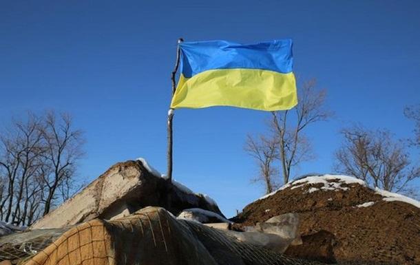 На Рівненщині в результаті сварки два села відгородилися блокпостами