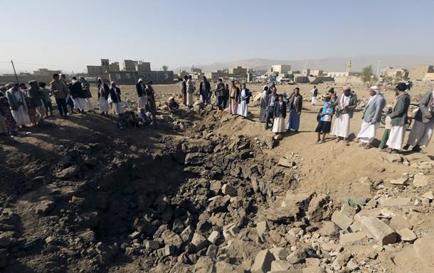 Один из лидеров  Аль-Каиды  убит в Йемене