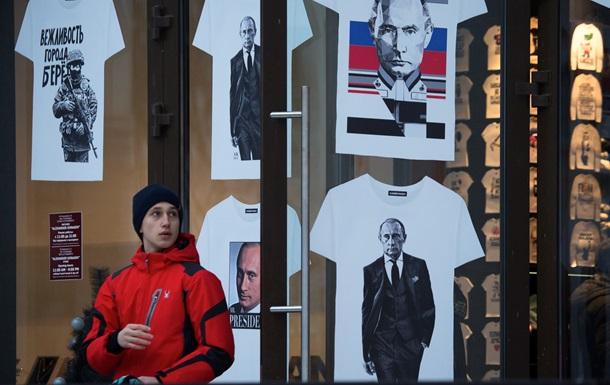 Почти половина россиян вынуждены экономить на продуктах – исследование
