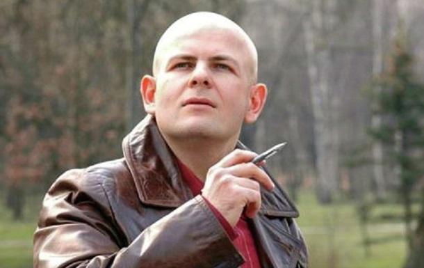 У ЮНЕСКО засудили вбивство Олеся Бузини