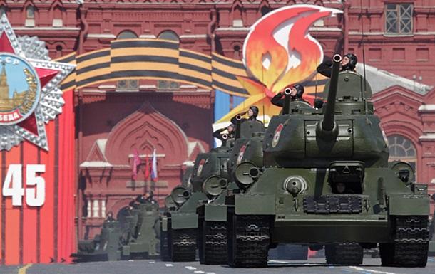 Командующий войсками США предупредил НАТО о  российской угрозе