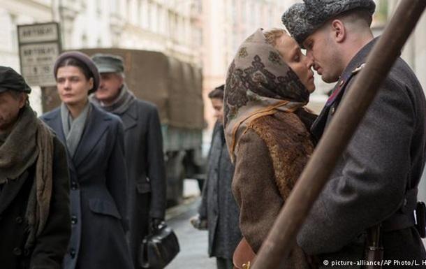 Фильм о серийных убийствах в СССР сняли с проката в Узбекистане
