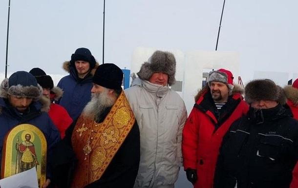 У Росії оскаржують повний суверенітет Норвегії на Шпіцберген