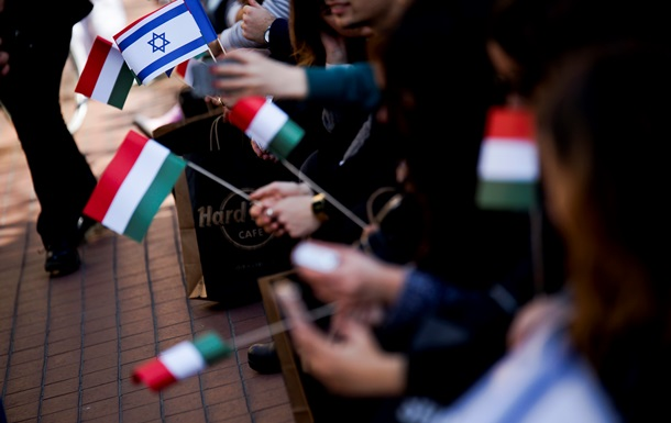 Венгрия возмущена словами директора ФБР о холокосте