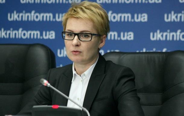 Итоги 21 апреля: обыск у люстраторов, танки под Мариуполем
