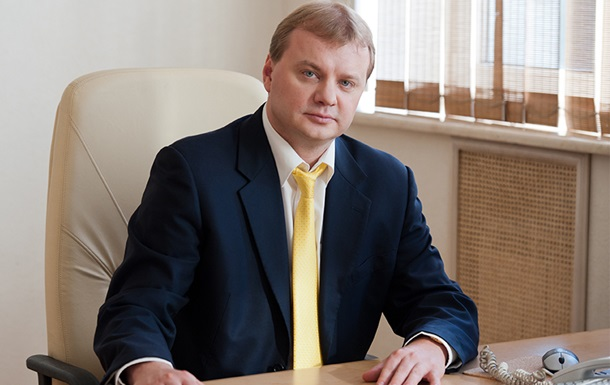Самым богатым среди одесских нардепов стал Иван Фурсин