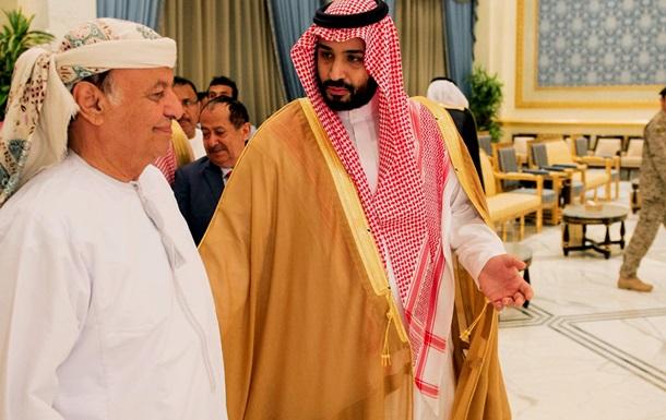 Президент Йемена возвращается в страну