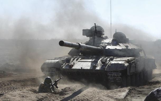 Пресса России: война в Украине возможна на 90 процентов