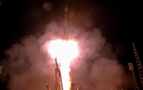 Росія відмовляється від ядерних ракетних двигунів великої потужності