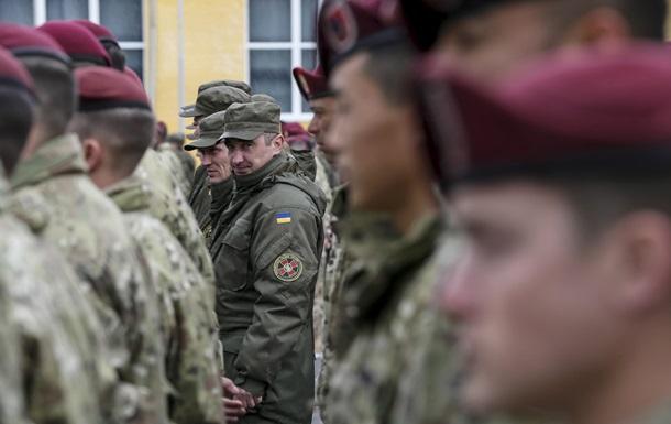 Россия и США ведут новую словесную войну из-за Украины - Financial Times