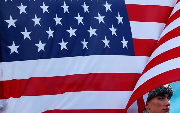 В Генштабе России назвали США виновником всех войн современности