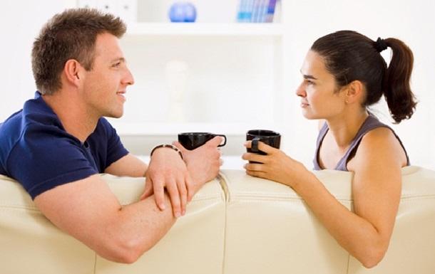Мужчины могут оценивать внешность женщины по ее голосу - исследование