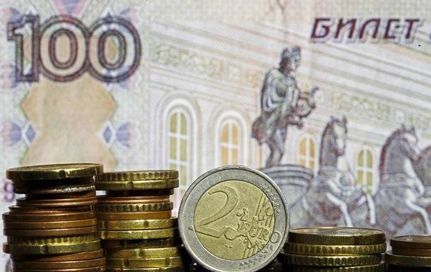 Пресса России: деньги пенсионеров - в Керченский мост?