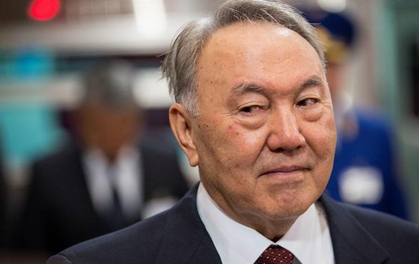 ОБСЕ раскритиковала выборы в Казахстане за безальтернативность