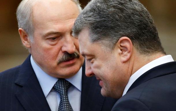 Минск и Киев: что мешает развитию сотрудничества в сфере ВПК