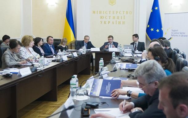 10 иностранных инвесторов подали судебные иски против Украины