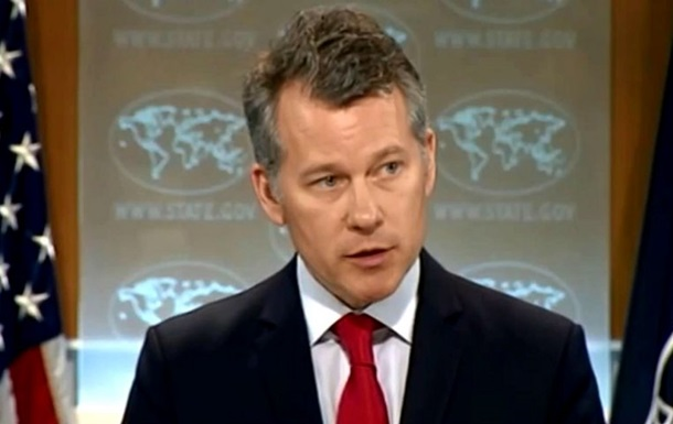 Держдеп заявив про рекордну концентрацію систем ППО Росії на Донбасі