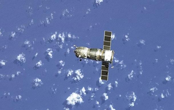 Из-за вращения Прогресса Россия приостановит запуски ракет Союз