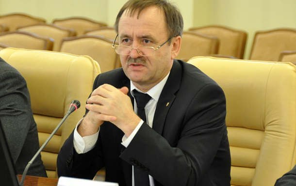 В Украине начали работу офисы реформ