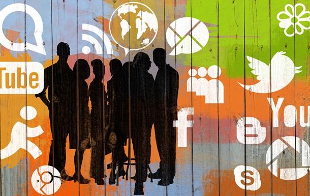 Хардкор і тролінг : чим насправді займається в інтернеті покоління Z