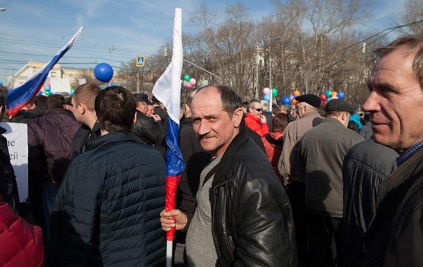 У Харкові суд заборонив проводити першотравневі мітинги