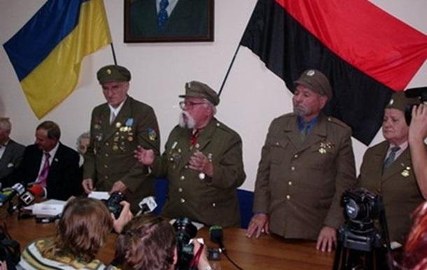 А польский генерал против!