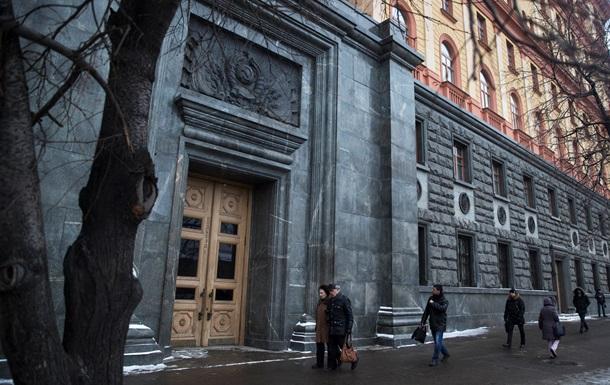 В Литве хотят обнародовать имена осведомителей КГБ