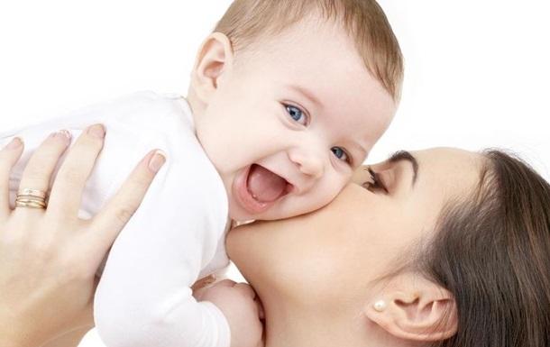 В рейтинге благоприятных стран для материнства Украина заняла 69 место