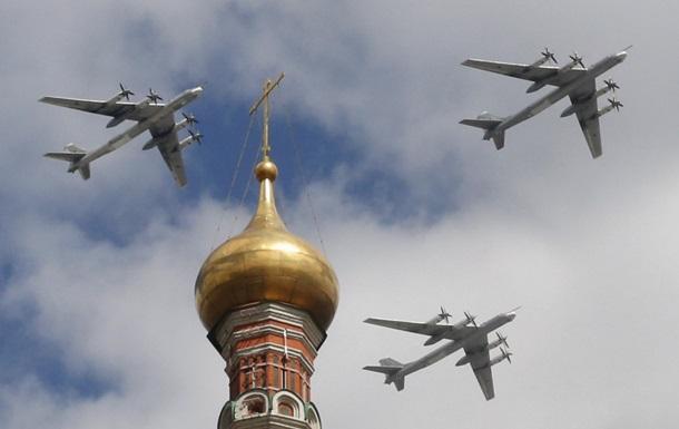 Почему Запад нечувствителен к 9 мая в Москве - Independent
