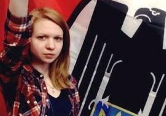 Нові свідчення російського сліду у штурмі Вінницької ОДА 6 грудня 2014 року