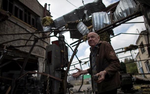 Работать за еду. Почему в Украине настолько низкая оплата труда